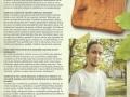 Pravý domácí časopis - rozhovor 1