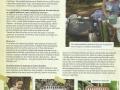 Pravý domácí časopis - rozhovor 2